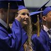 Academy Graduation TM  (63)