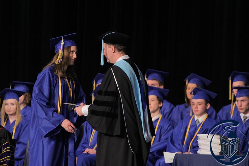 Academy Graduation TM  (109)