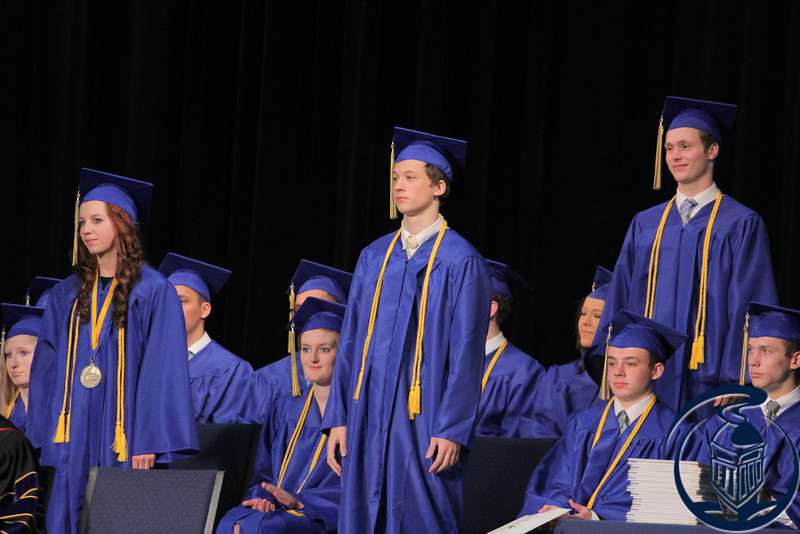 Academy Graduation TM  (102)