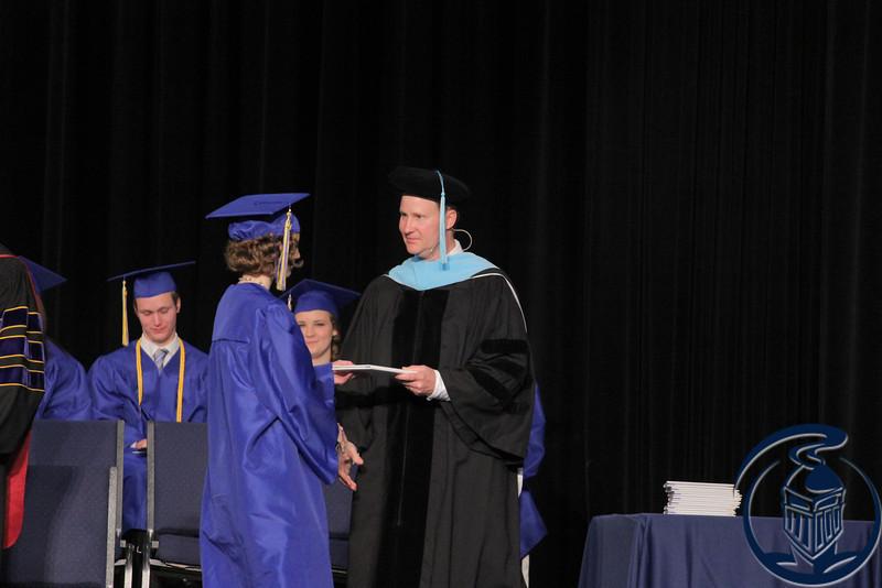 Academy Graduation TM  (157)
