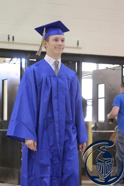 Academy Graduation TM  (43)