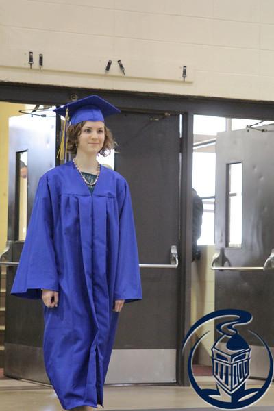Academy Graduation TM  (51)