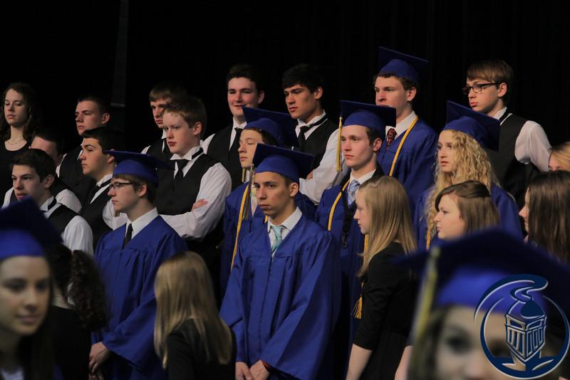 Academy Graduation TM  (1)