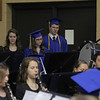 Academy Graduation TM  (15)
