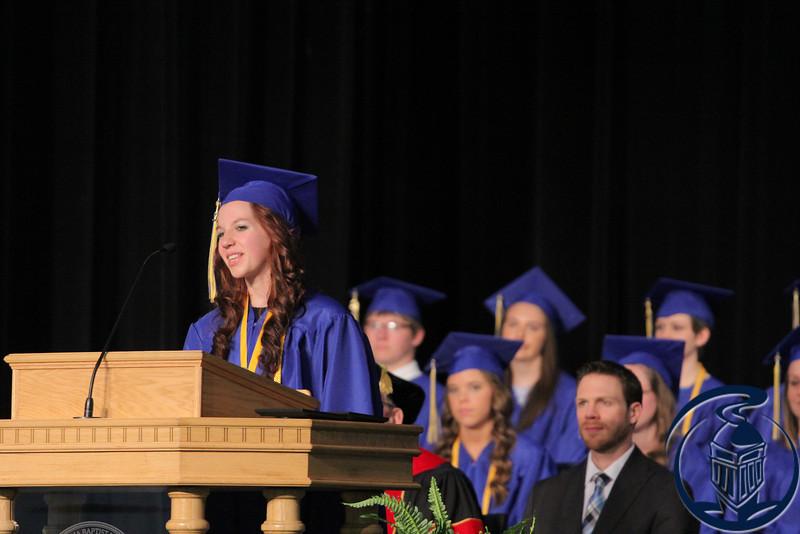 Academy Graduation TM  (116)