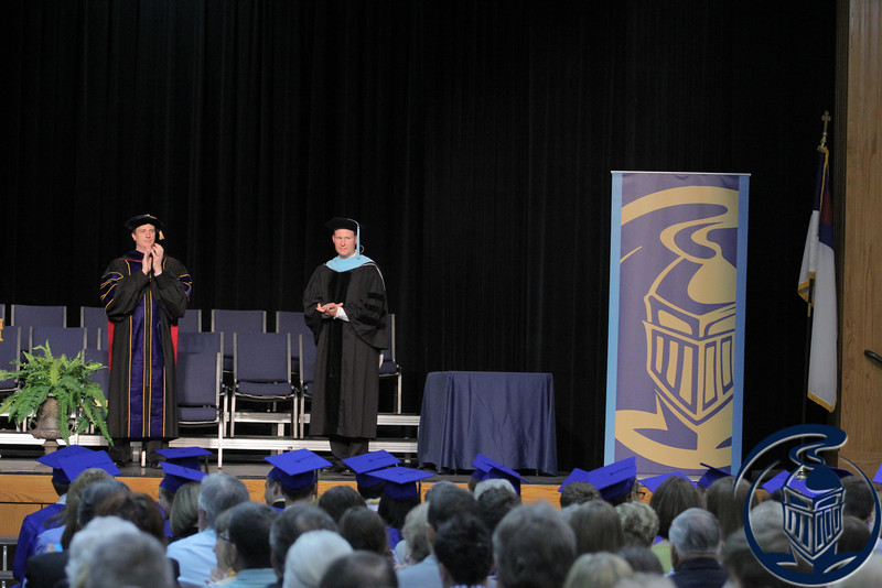 Academy Graduation TM  (174)