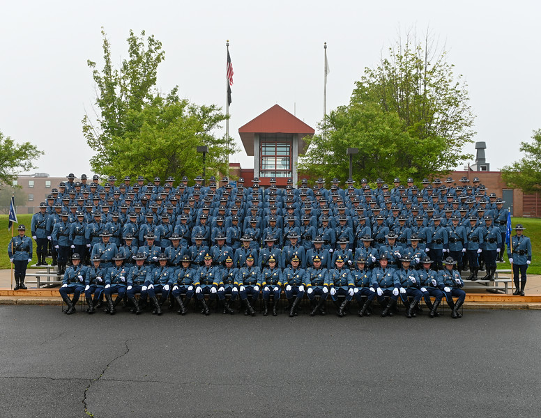 84th RTT - Class Photo - 8.5x11