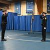 SPMA9 Graduation - 02.19.2021