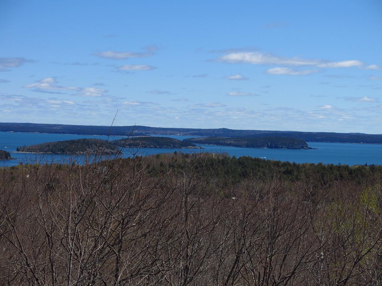 2016-05-10 Acadia (11)