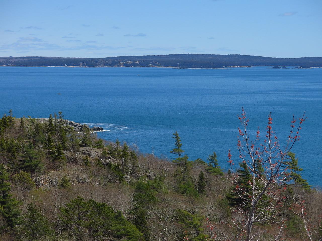 2016-05-10 Acadia (55)