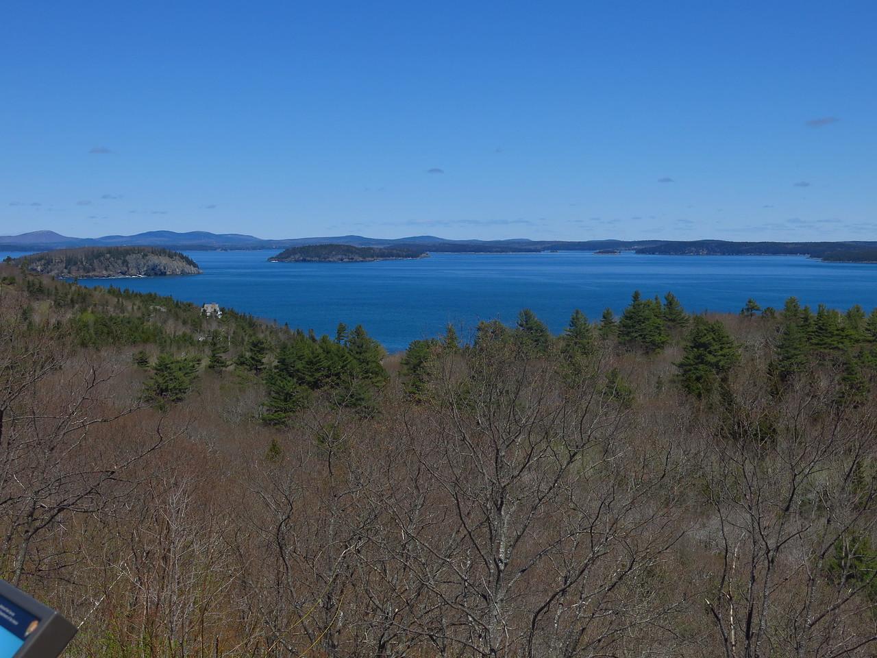 2016-05-10 Acadia (54)