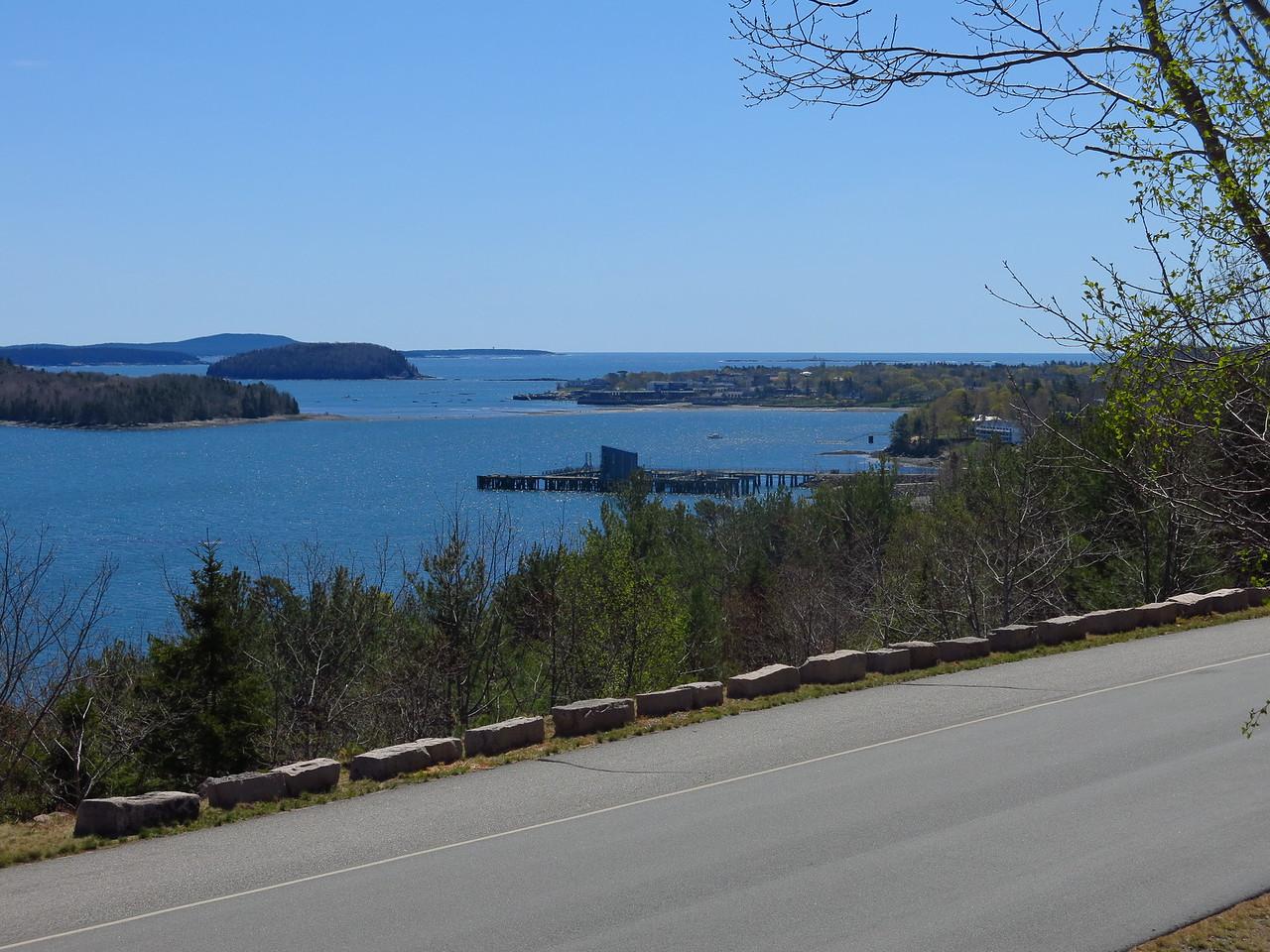 2016-05-10 Acadia (8)