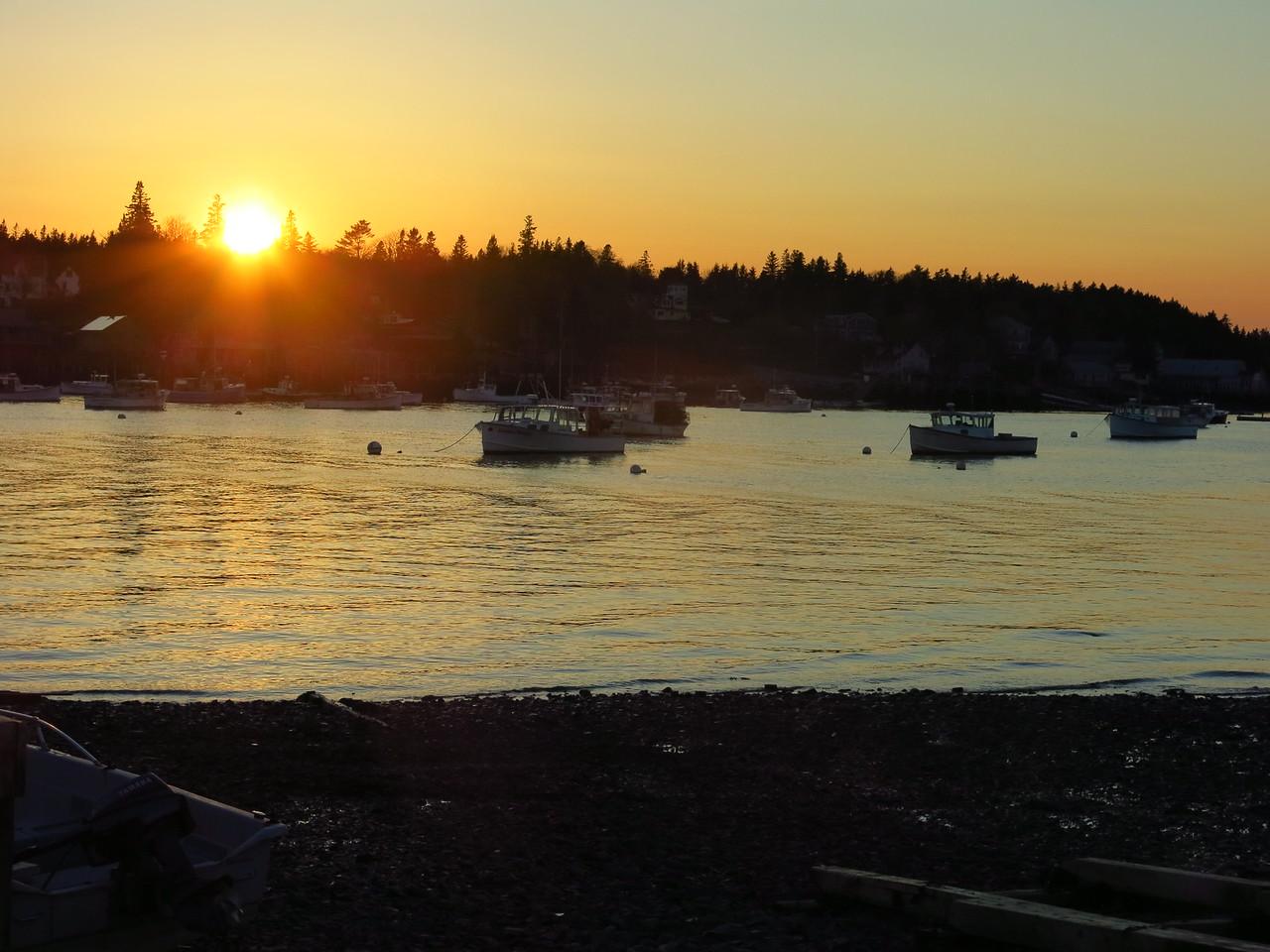 2016-05-11 Acadia (264)
