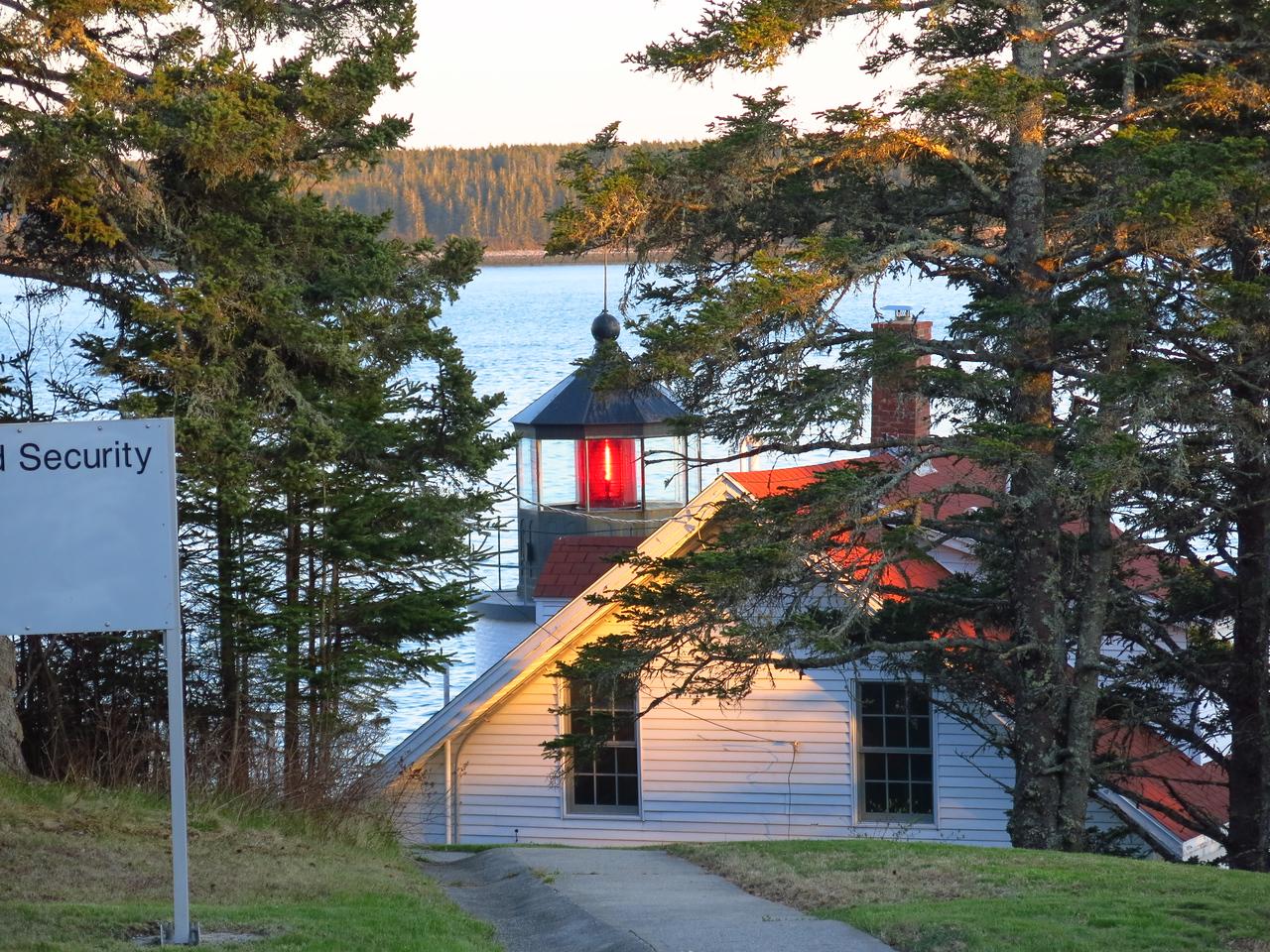 2016-05-11 Acadia (261)