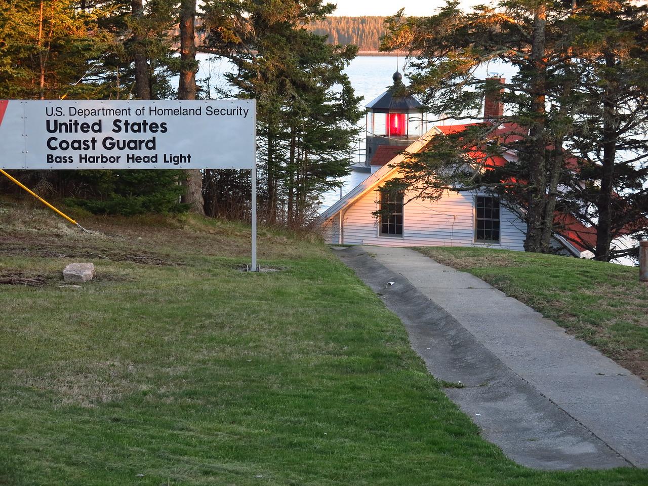 2016-05-11 Acadia (263)