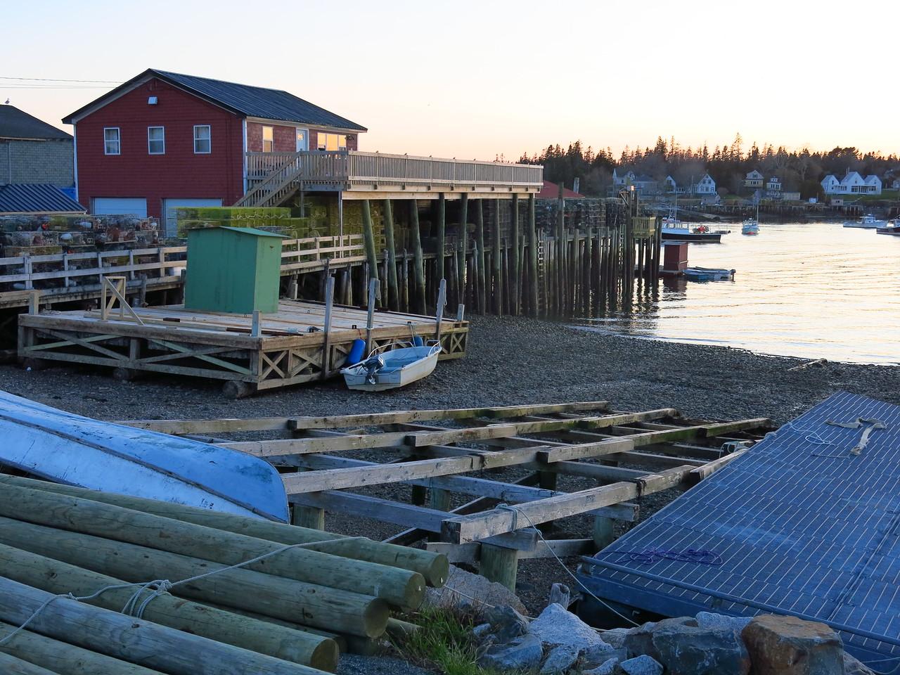 2016-05-11 Acadia (285)