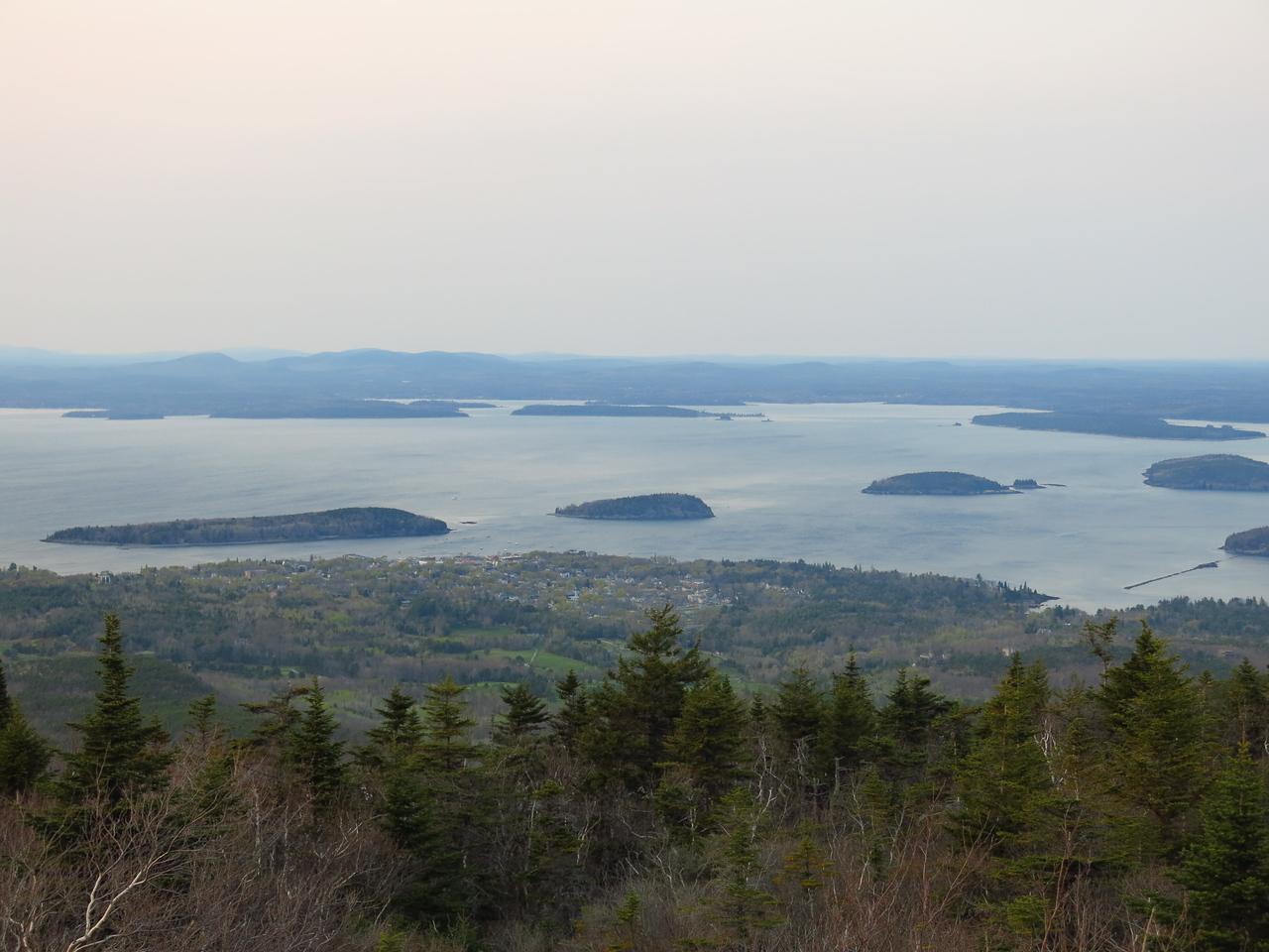 2016-05-12 Acadia (155)