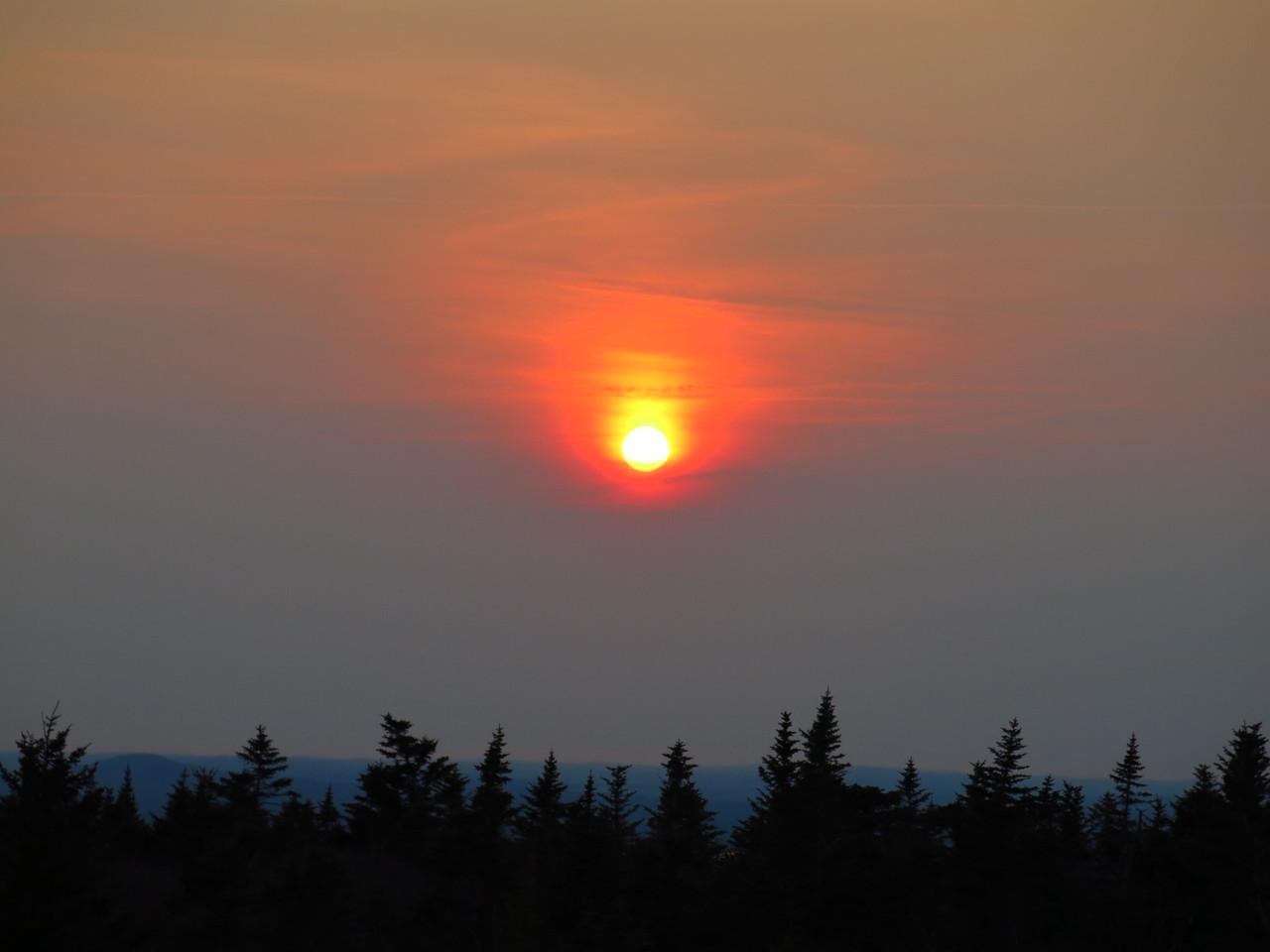 2016-05-12 Acadia (162)