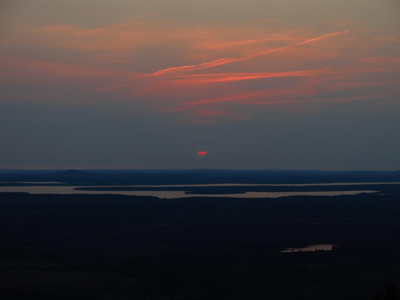 2016-05-12 Acadia (192)