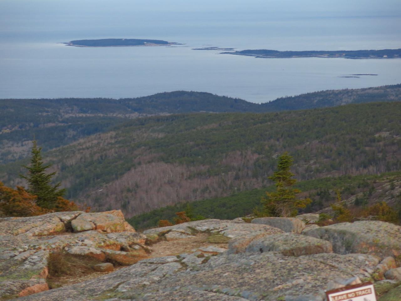 2016-05-12 Acadia (164)