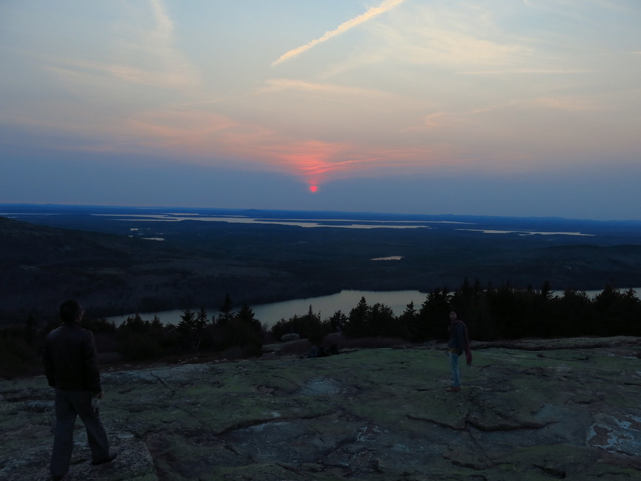 2016-05-12 Acadia (176)