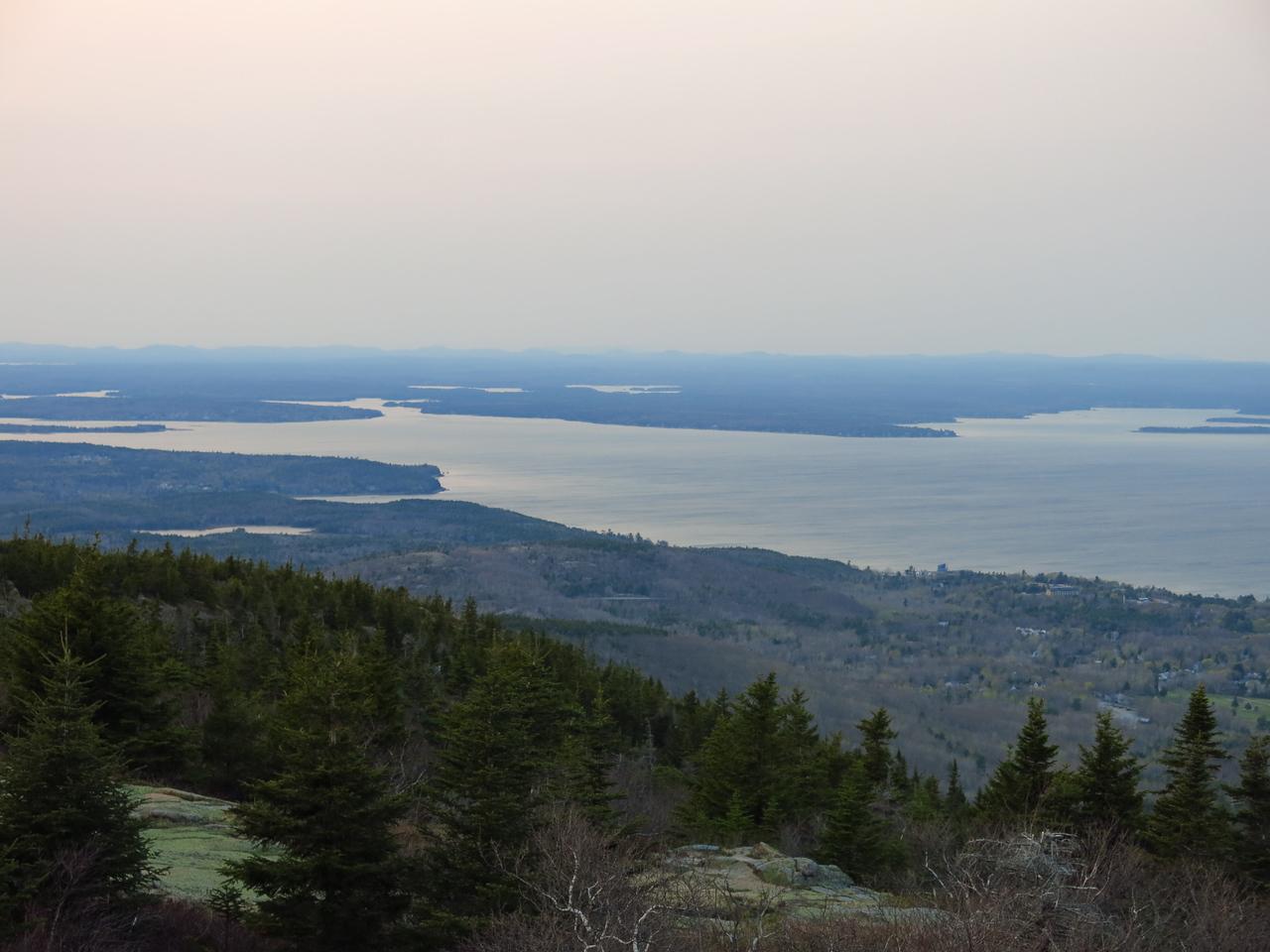 2016-05-12 Acadia (157)