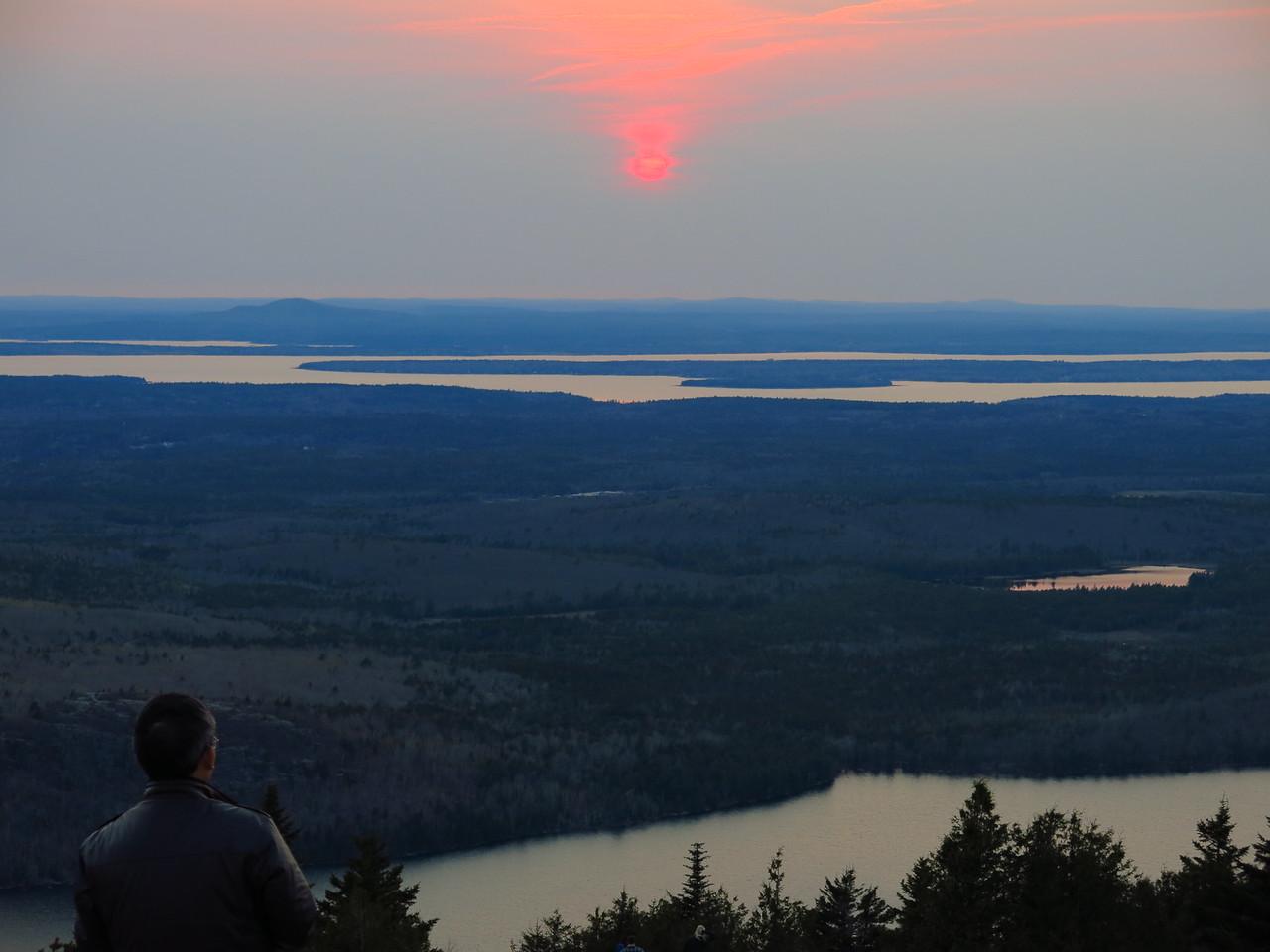 2016-05-12 Acadia (174)