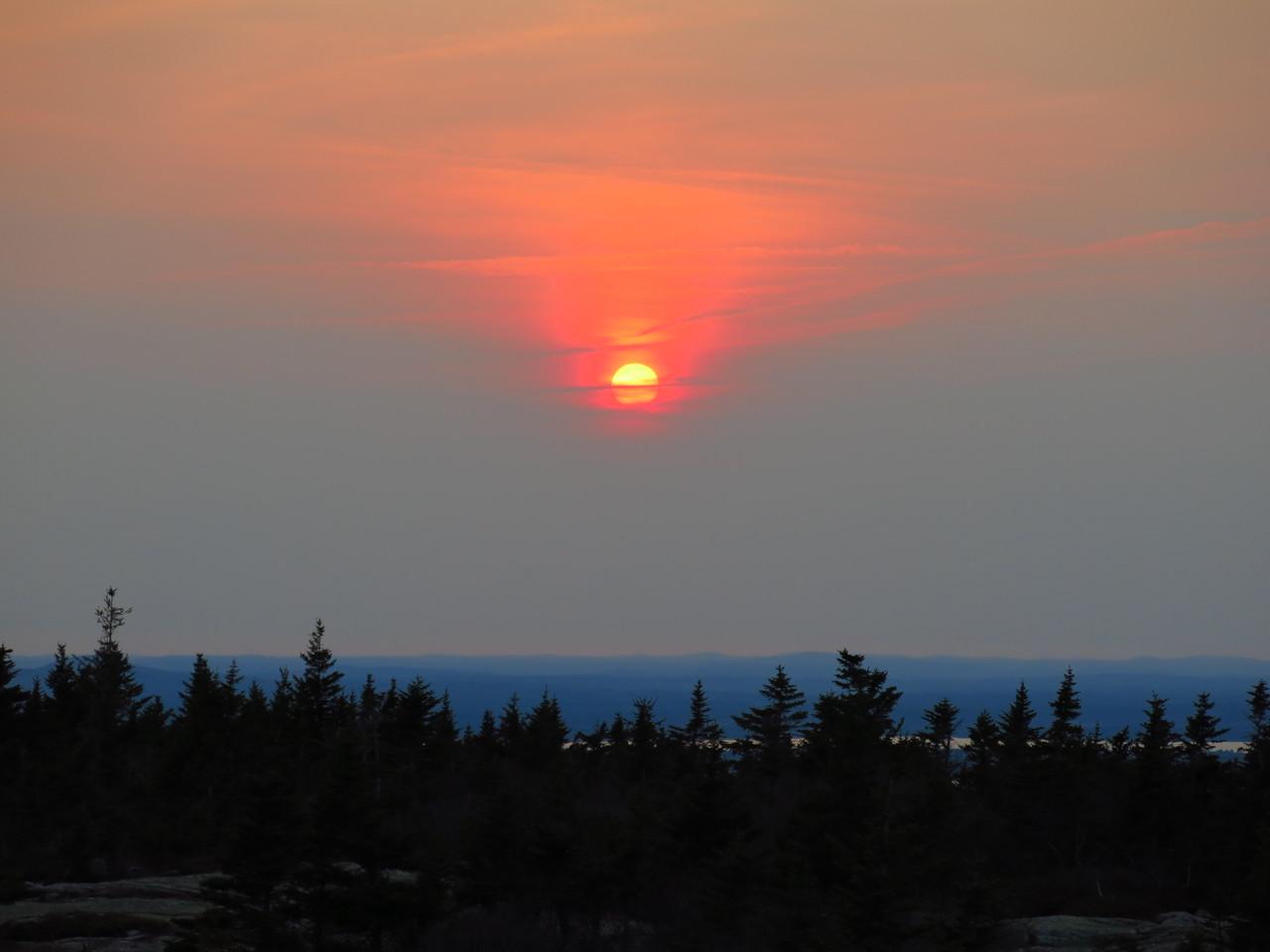 2016-05-12 Acadia (173)