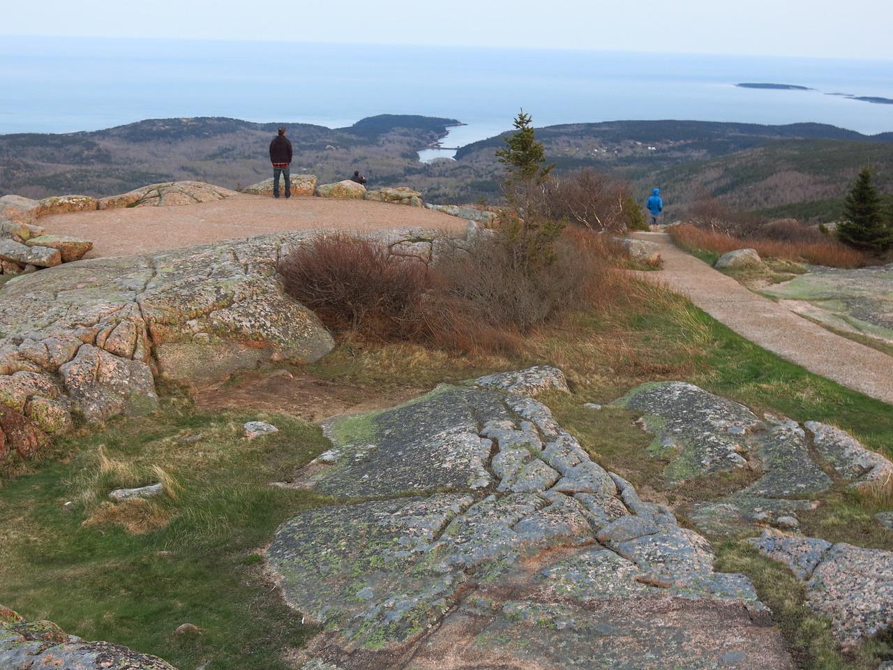 2016-05-12 Acadia (168)