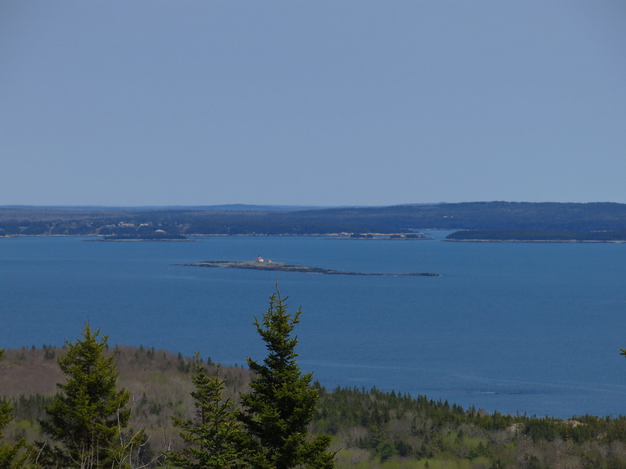2016-05-12 Acadia (46)