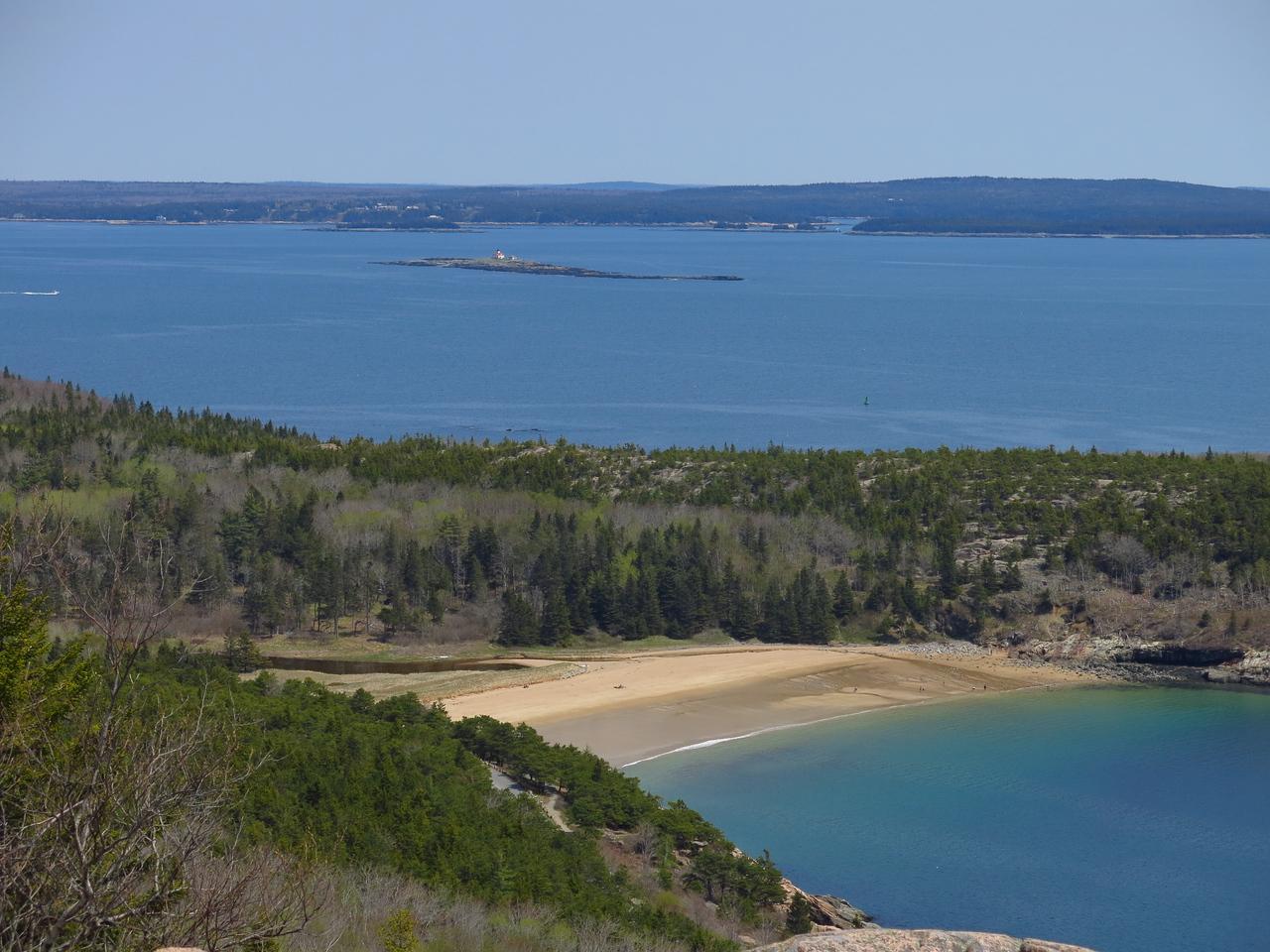 2016-05-12 Acadia (24)