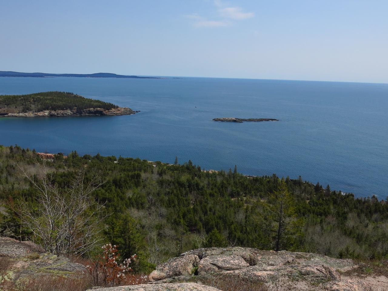 2016-05-12 Acadia (23)