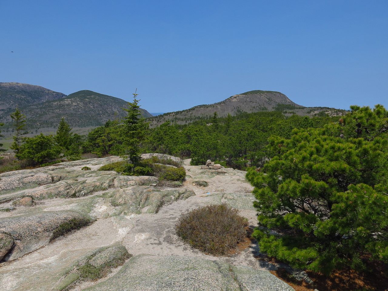 2016-05-12 Acadia (36)