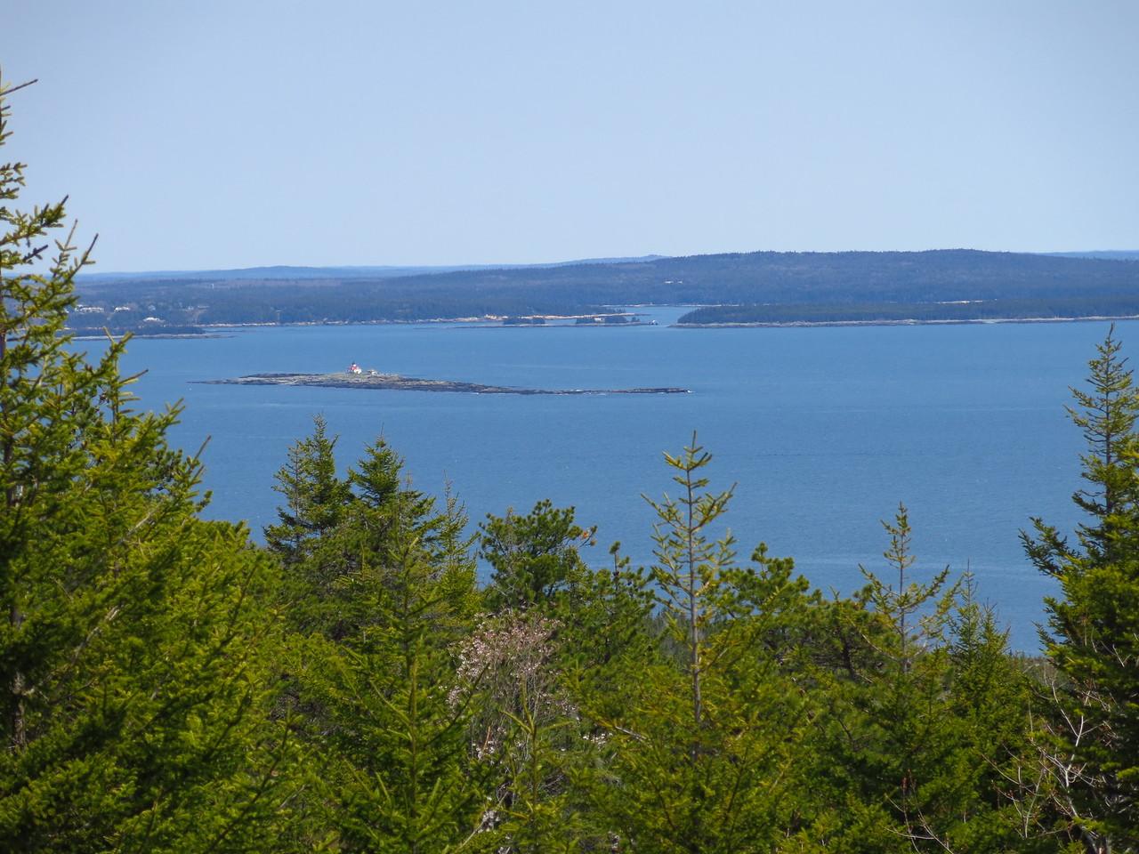 2016-05-12 Acadia (34)