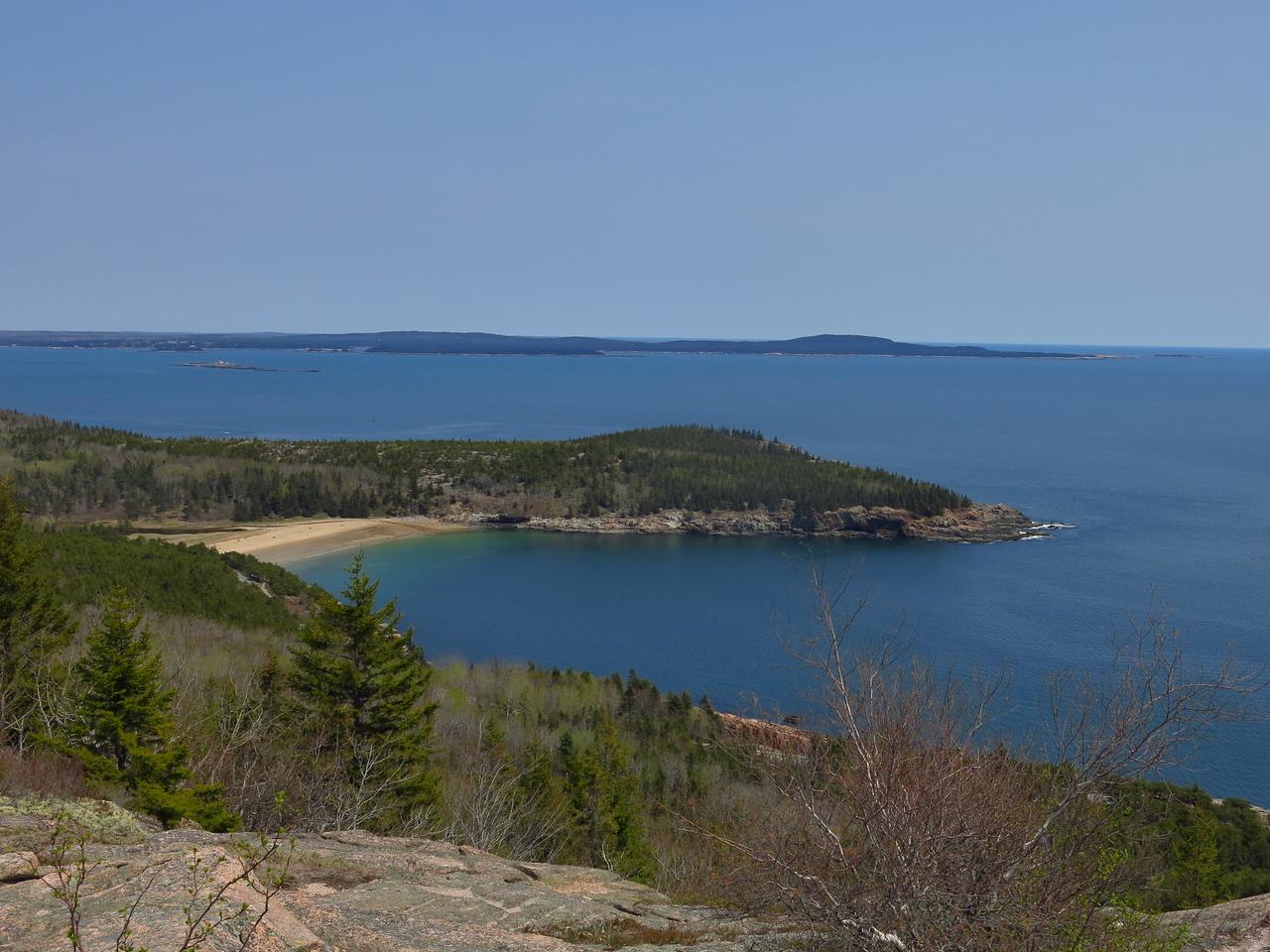 2016-05-12 Acadia (56)