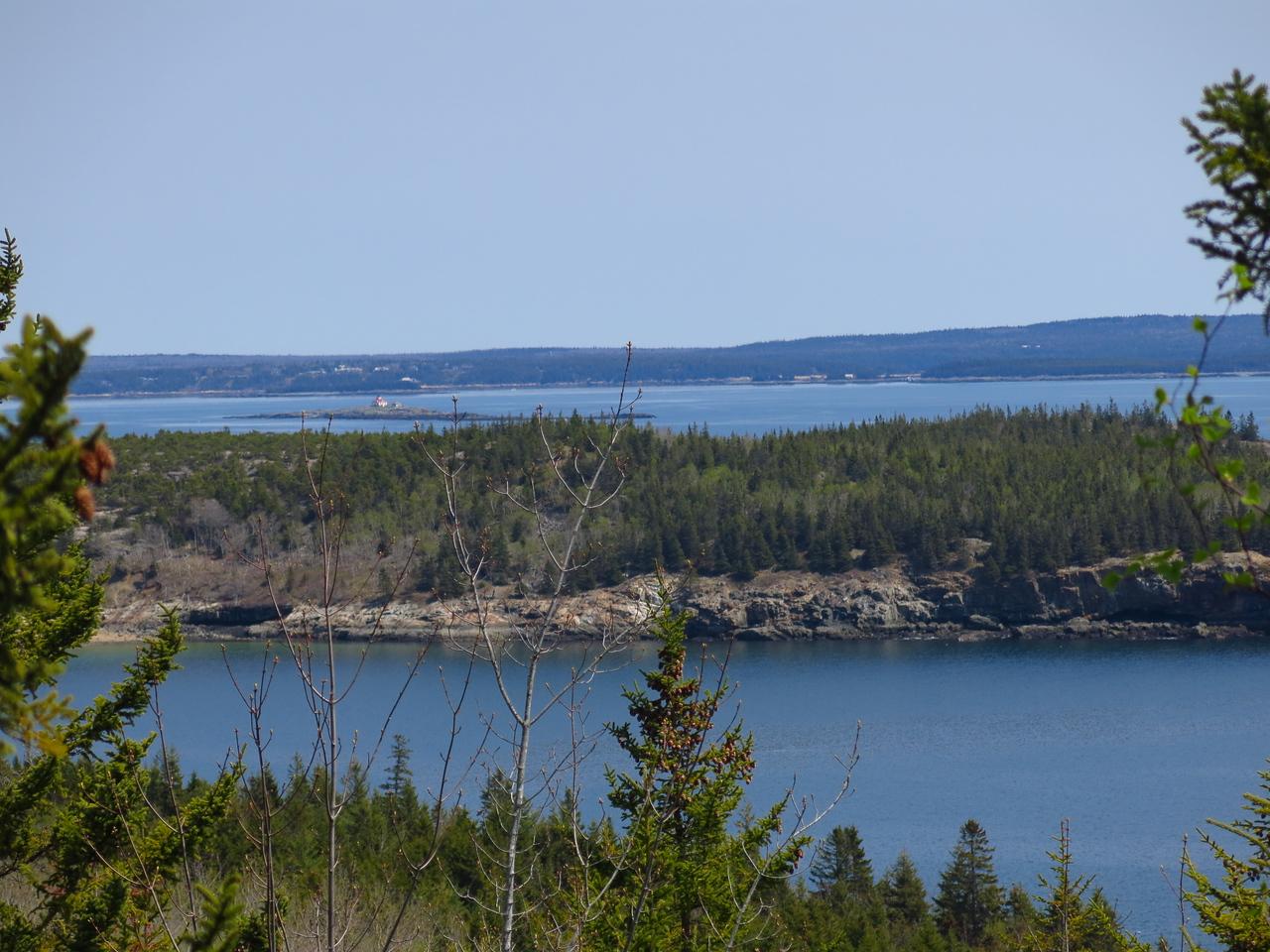 2016-05-12 Acadia (16)