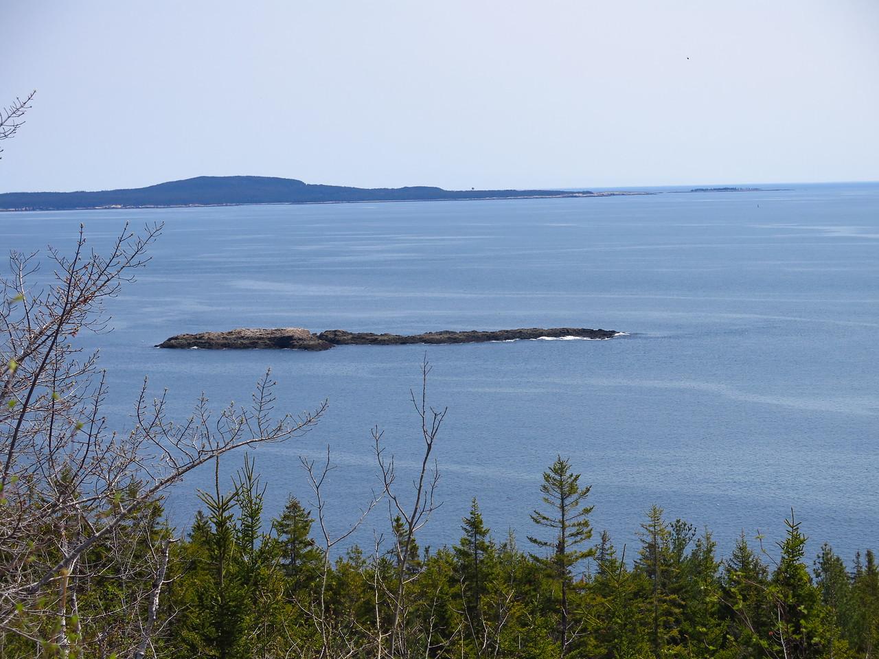 2016-05-12 Acadia (15)
