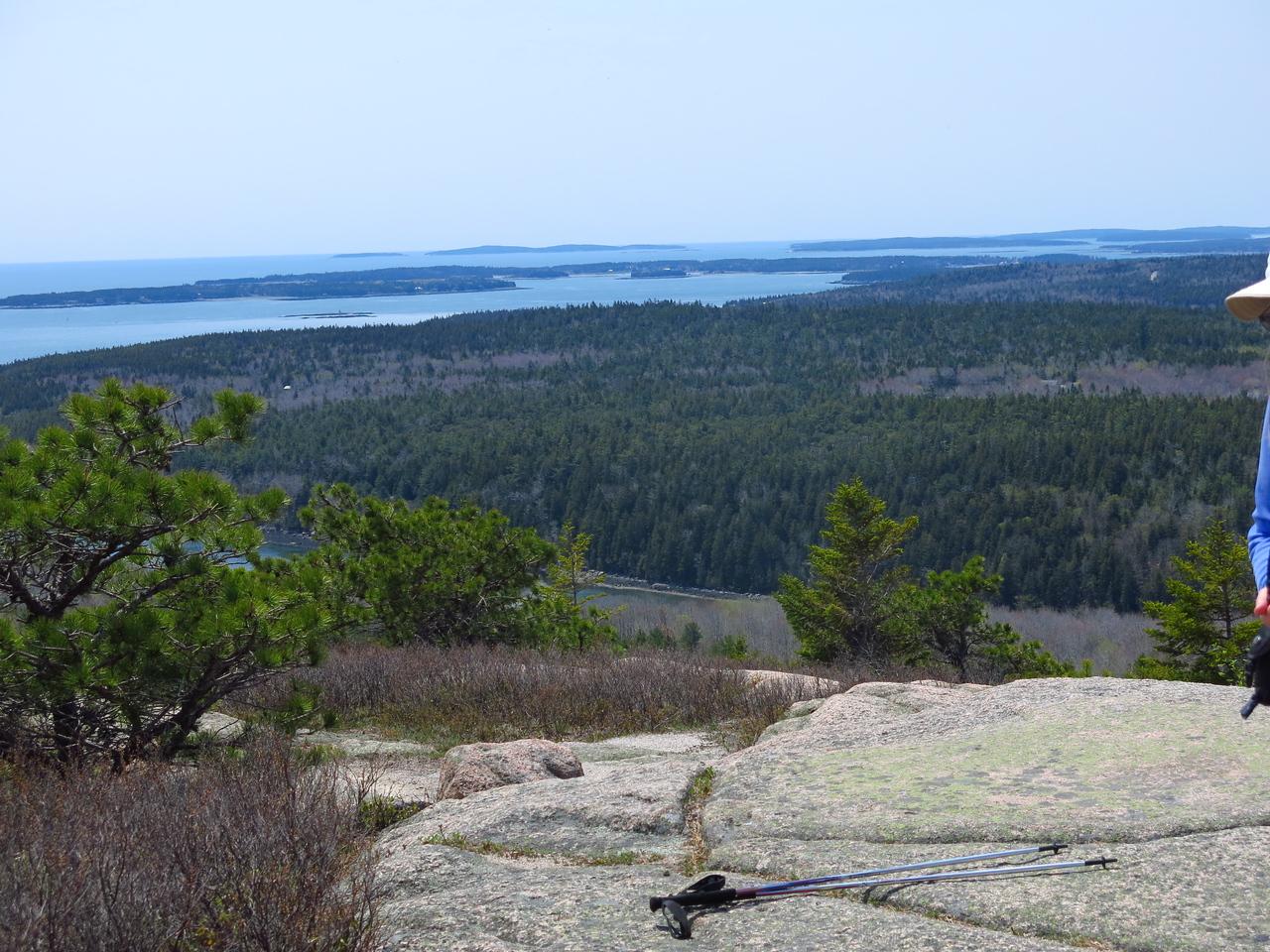 2016-05-12 Acadia (31)