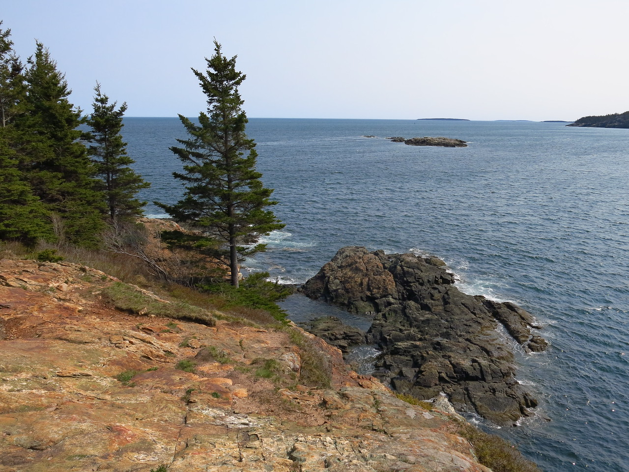 2016-05-12 Acadia (121)