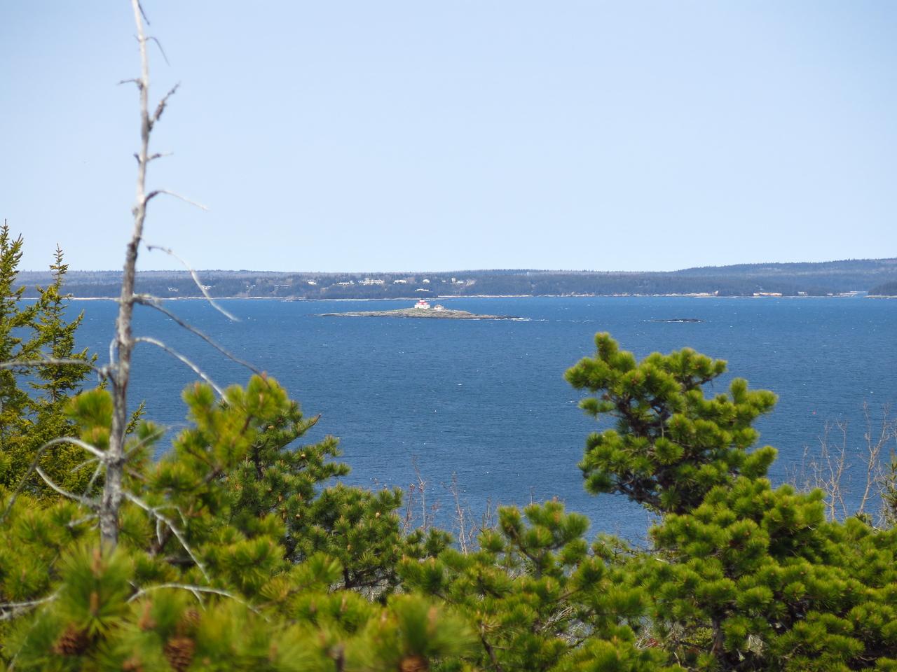 2016-05-12 Acadia (114)