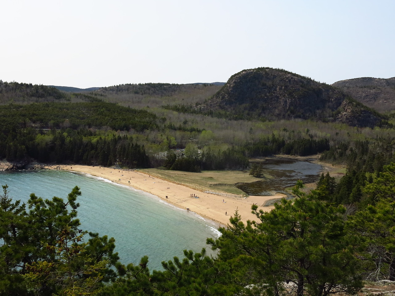 2016-05-12 Acadia (115)