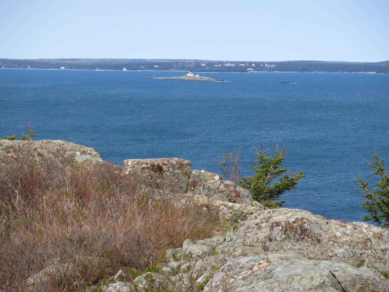 2016-05-12 Acadia (134)