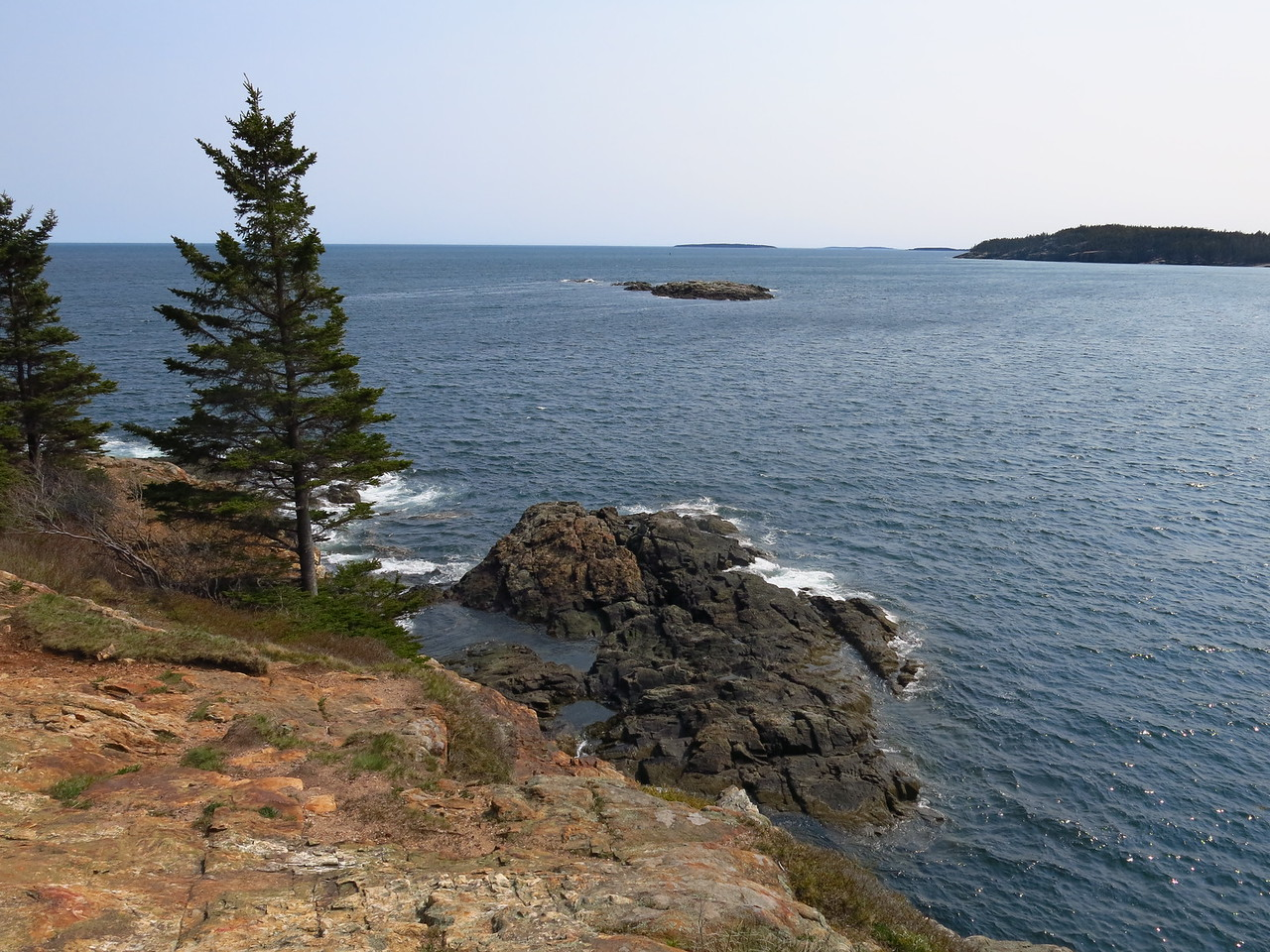 2016-05-12 Acadia (119)
