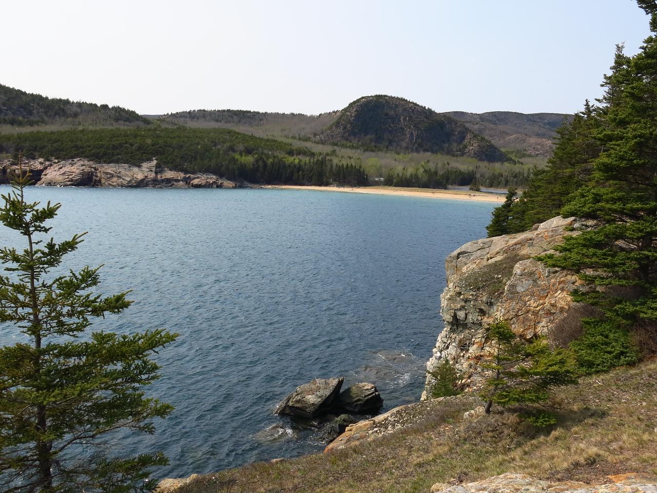 2016-05-12 Acadia (120)