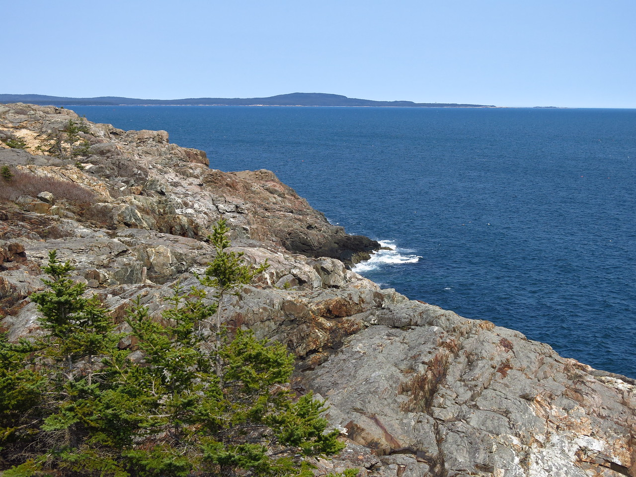 2016-05-12 Acadia (130)