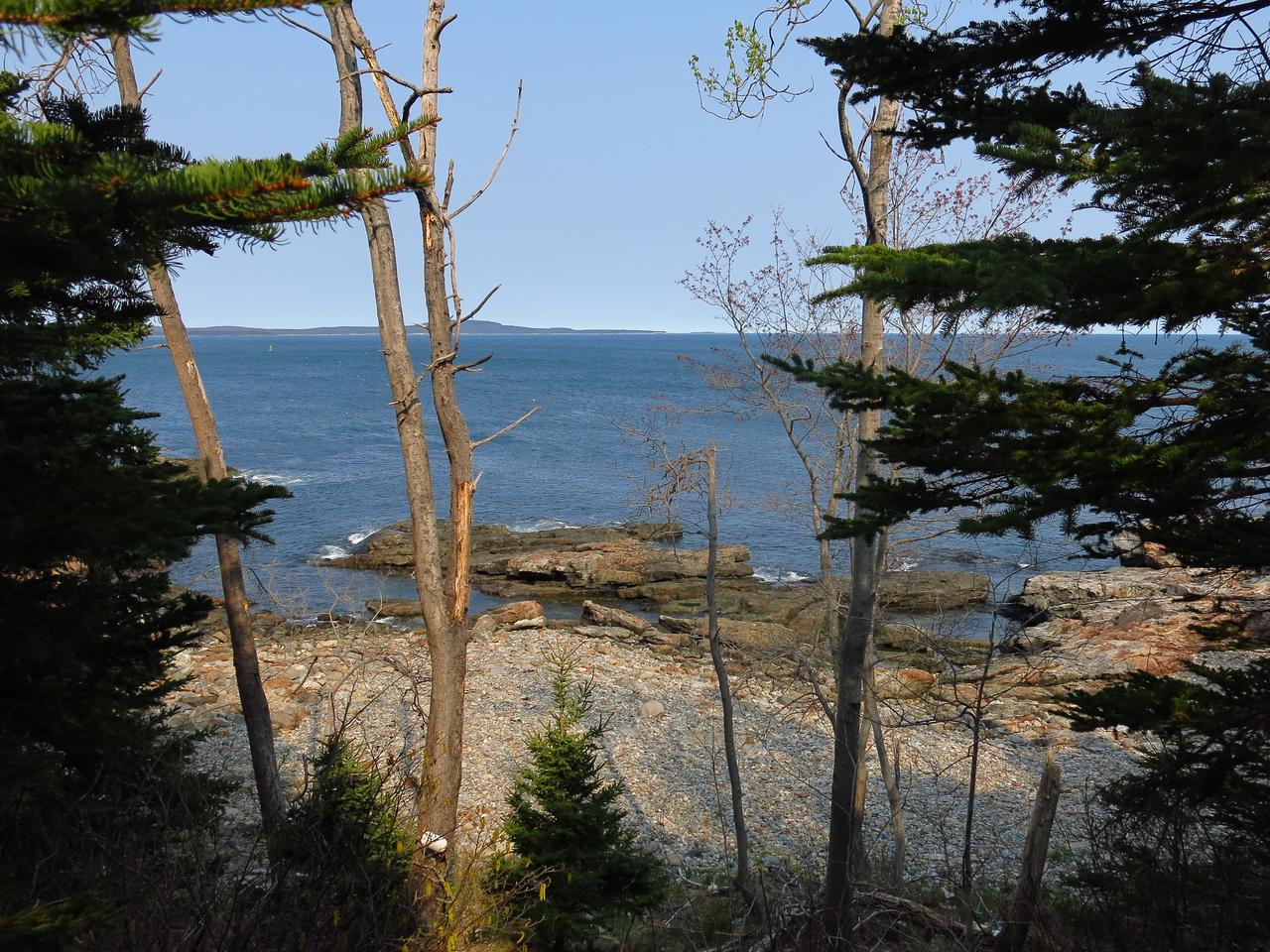 2016-05-12 Acadia (152)