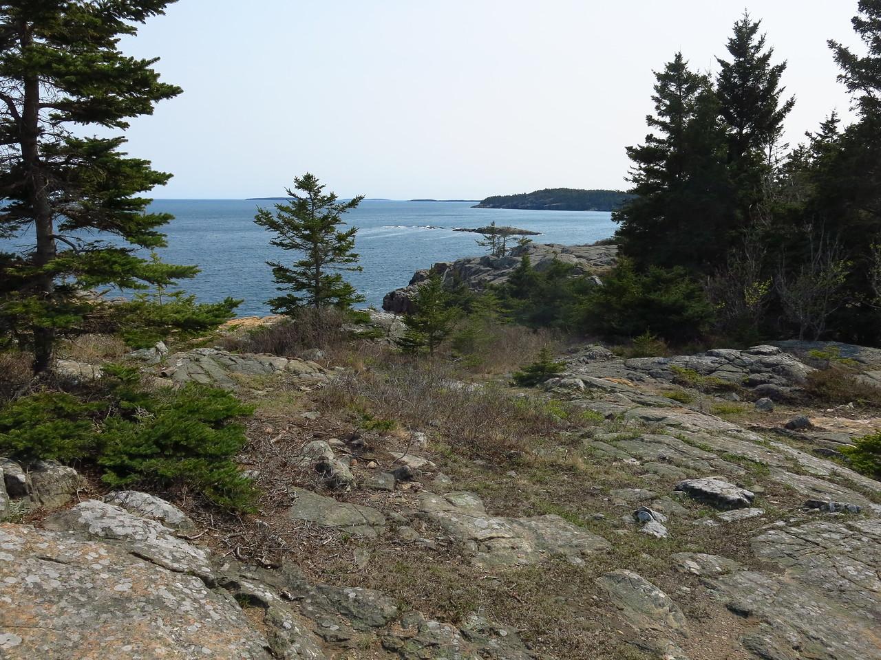 2016-05-12 Acadia (132)