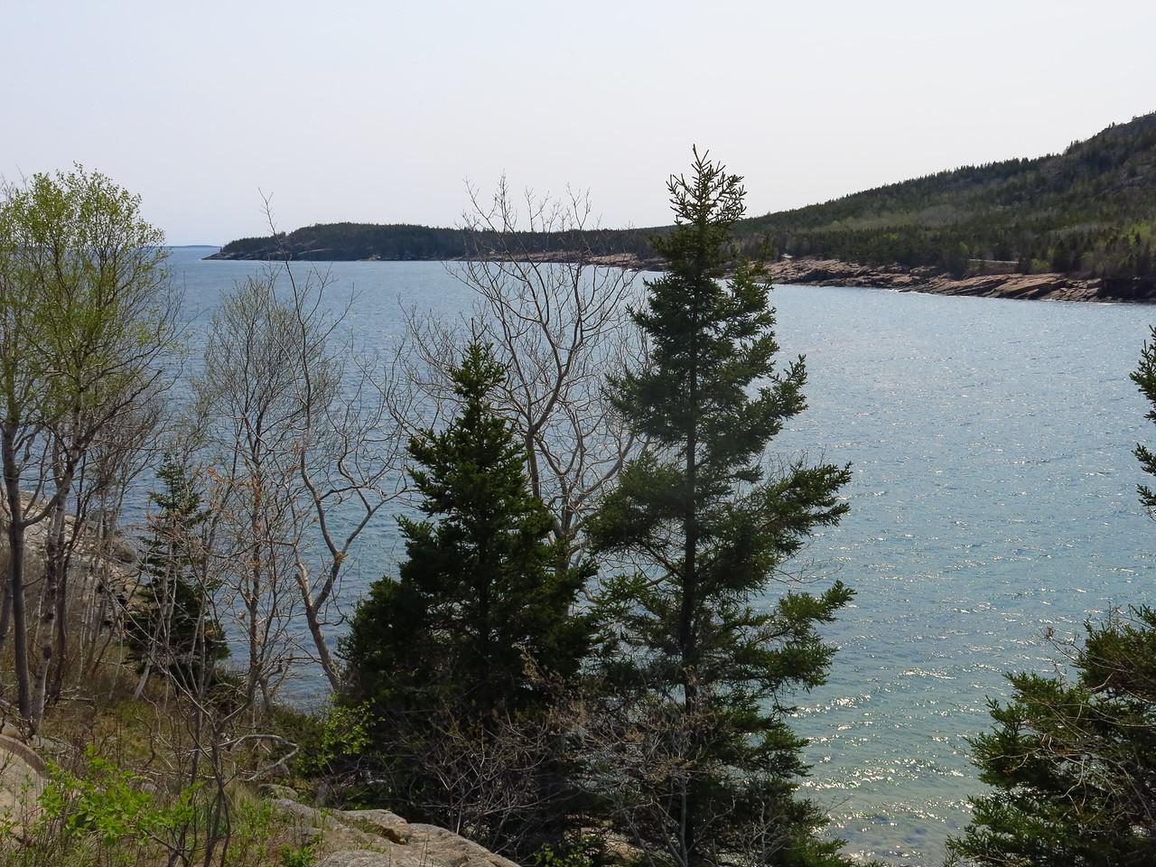 2016-05-12 Acadia (105)