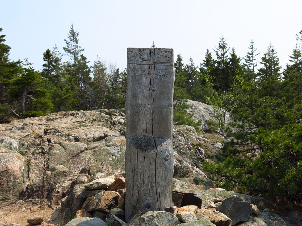 2016-05-12 Acadia (112)