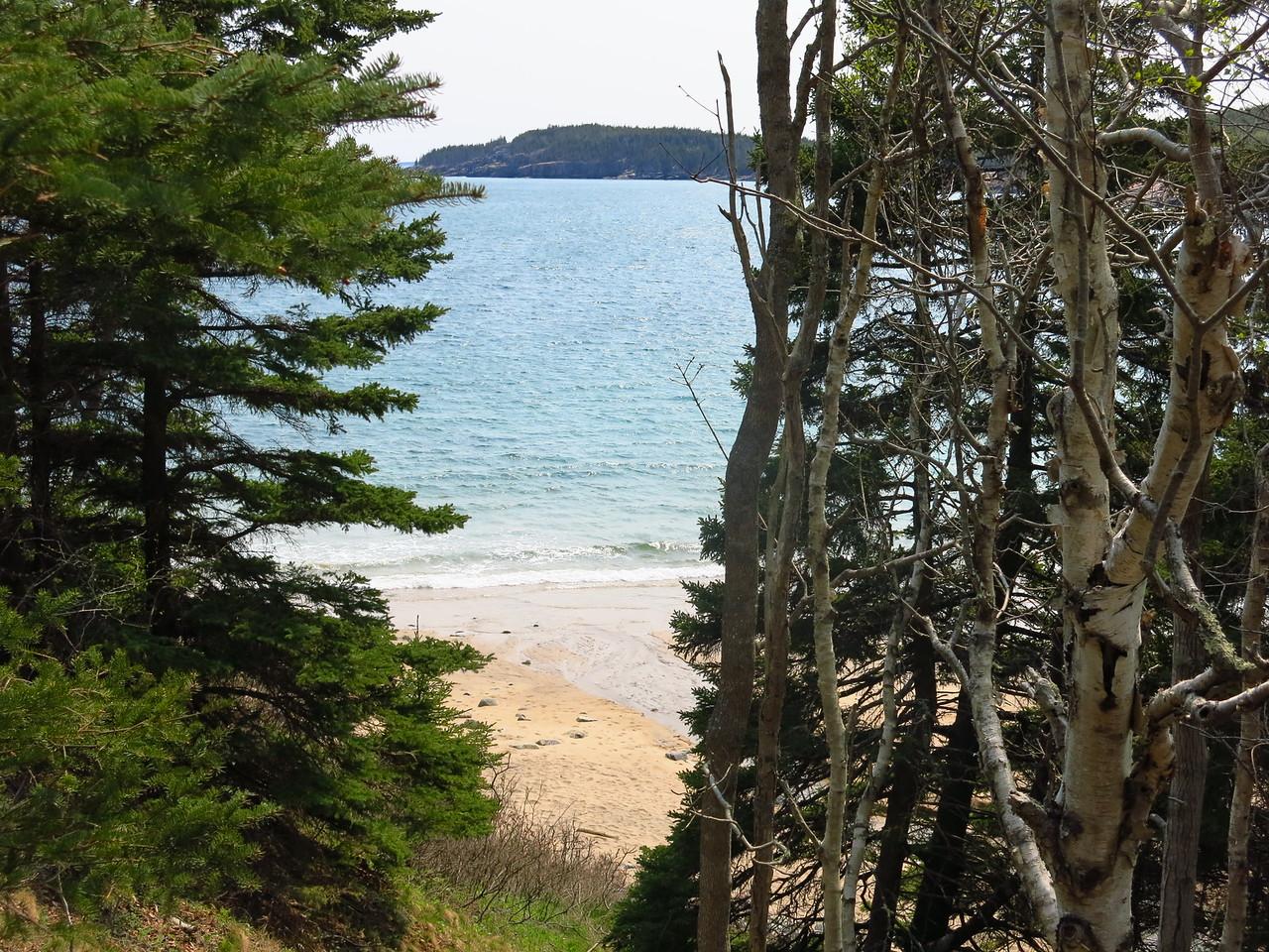 2016-05-12 Acadia (97)